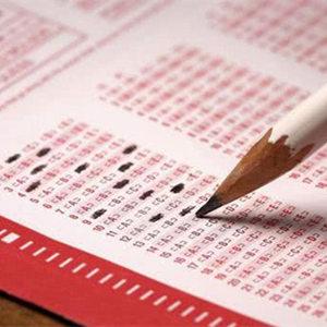 湖北公務員考試八成以上職位面向基層