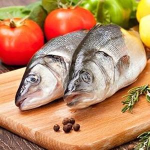 [是真的嗎]吃魚眼能明目是真的嗎?