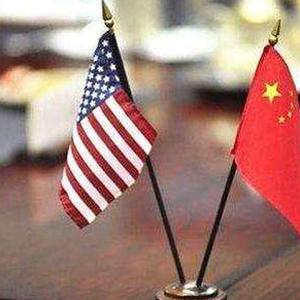 [新華簡訊]世貿組織要求美國糾正對華反補貼違規措施