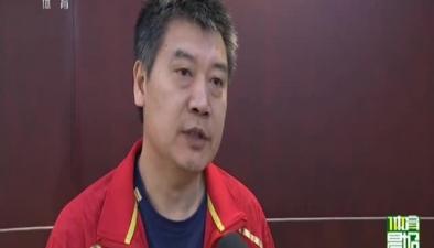 日本女團威脅巨大 中國女乒直面挑戰