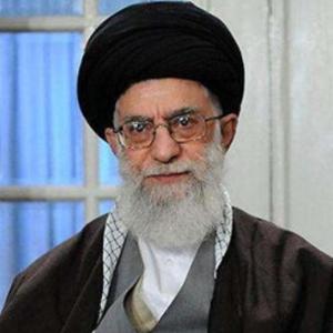[新華簡訊]伊朗最高領袖敦促歐盟繼續維護伊核協議