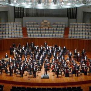 [今樂壇]第十六屆北京現代音樂節精彩開幕