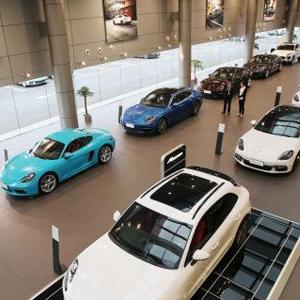 下調汽車進口關稅:滿足需求倒逼升級