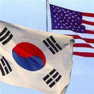 [新華簡訊]美國防部宣布暫停8月美韓聯合軍演