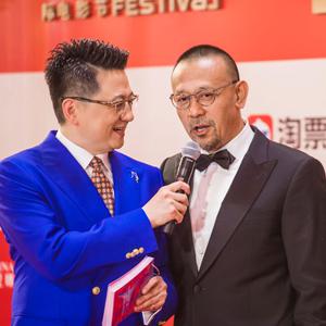 [文化十分]中外媒體聚焦第21屆上海國際電影節