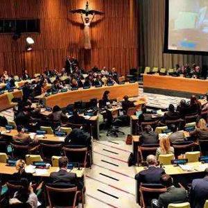 [新華簡訊]聯合國安理會發表聲明譴責阿富汗恐怖襲擊