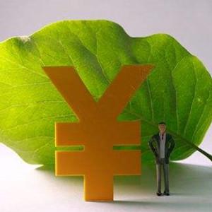 [財經早報]5月份我國債券市場發行債券3.8萬億元