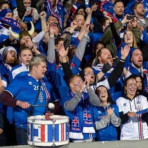 [今日關注]中國足球該向冰島學什麼?