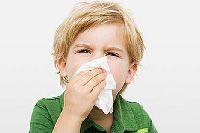 【健康解碼】鼻炎和鼻竇炎的區別是什麼?