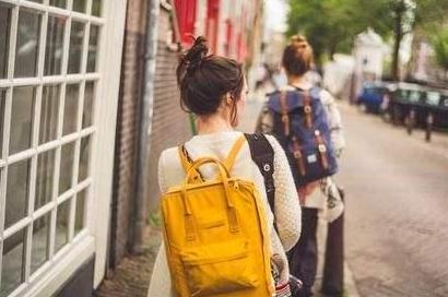 警惕海外免費旅遊體檢騙局
