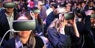 VR+文化成功案例