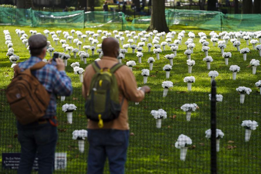 全球连线 丨 美国纽约:白色瓶花哀伤枪支暴力遇难者诚信在线下载