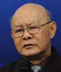 中國特色大國外交的內涵及理念創新