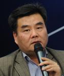 烏克蘭危機中的大國博弈和中國角色