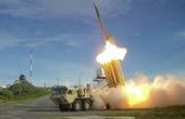 """部署""""薩德""""給東北亞安全帶來三筆負資産"""
