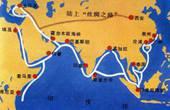 """東南亞國家在""""21世紀海上絲綢之路""""建設中扮演重要角色"""
