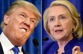 美國大選的三重功效日益式微