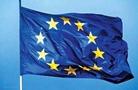 """歐盟發展能否""""和而不同"""""""