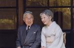 日本政府探討天皇退位後住處 將盡可能節省費用