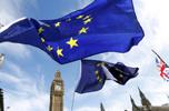 英國將啟動脫歐程序 外媒詳解脫歐協商六大重點