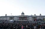 外媒:倫敦恐襲者2010年已進入英情報部門視野