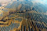 美媒稱美國太陽能産業政策自相矛盾 應善加利用中國優勢