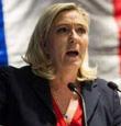法國大選五大看點一覽