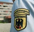 德國聯邦情報局再爆醜聞