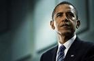 奧巴馬卸任後重返公眾舞臺 現身芝加哥大學演講