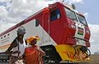 """""""一帶一路""""倡議為非洲發展提供最佳模式"""