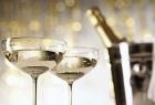 香檳放冰箱貯存更能維持品質?不宜長期冷藏