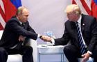 美國會對俄制裁案 可能掀起多大波瀾