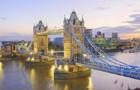 """英媒稱倫敦已成""""潑酸之都"""":英國潑酸犯罪率世界第一"""