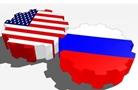 外媒:美國眾議院通過新法案 對俄羅斯伊朗等進行制裁
