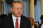 土耳其總統訪問沙特 斡旋卡塔爾斷交危機