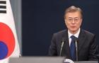 韓新政府成立百日:文在寅談治國理政重要目標