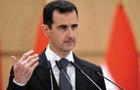 """敘利亞總統巴沙爾:敘利亞以後要""""向東看"""""""