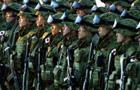日媒:日本防衛省擬申請5.2萬億日元防衛費 創歷史新高