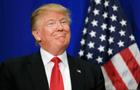 國際輿論:強行挑起貿易戰,最受傷的是美國自己