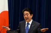 日本首相更迭為何如此頻繁?安倍還能任多久?