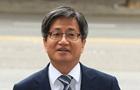 """國會""""放行"""" 韓國最高法院長提名獲通過"""