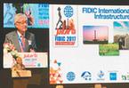 工程咨詢助中國工程揚名海外 大項目屢獲國際獎