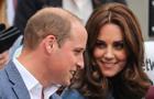 凱特王妃挺孕肚陪同威廉王子出席活動 身材苗條氣色佳