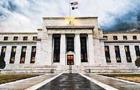 """美聯儲""""掌門""""人選未定  美國貨幣政策不確定性仍很大"""