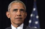 投票表決通過 美國一小學將以奧巴馬命名