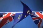 英媒:超75%英國民眾認為脫歐談判不順利