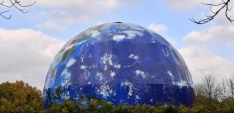 2017聯合國氣候變化波恩會議