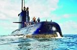 阿根廷潛艇失聯搜救有多難?為各國海軍拉響警鐘