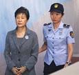 樸槿惠案將恢復審理