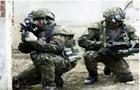 中亞地區安全形勢面臨壓力